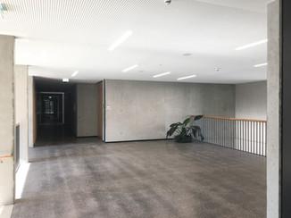 EPL GmbH-IMG_7087.jpg