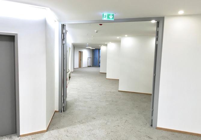 BG Unfallklinik | Mannheim