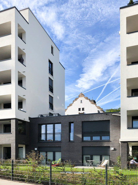 EPL GmbH-1415 Offenbach 4.jpg