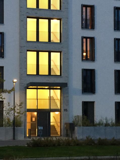 EPL GmbH-Foto 27.10.15, 17 15 18.jpg
