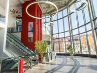 3 Glockencenter | Weinheim