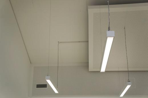 EPL GmbH-DSC01042.jpg