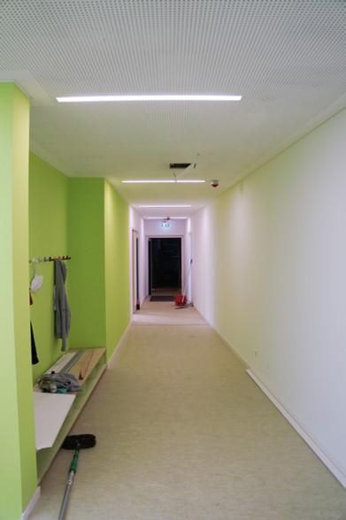 EPL GmbH-DSC01055.jpg