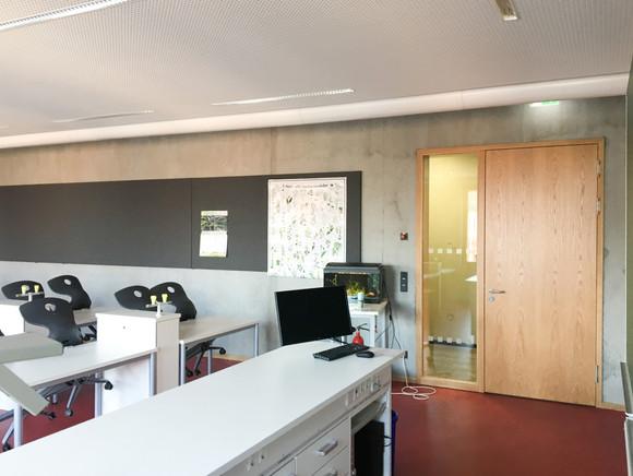 EPL GmbH-IMG_7096.jpg