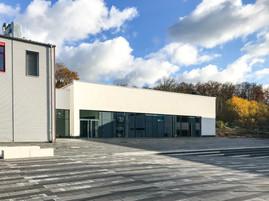 EPL GmbH-2379.jpg