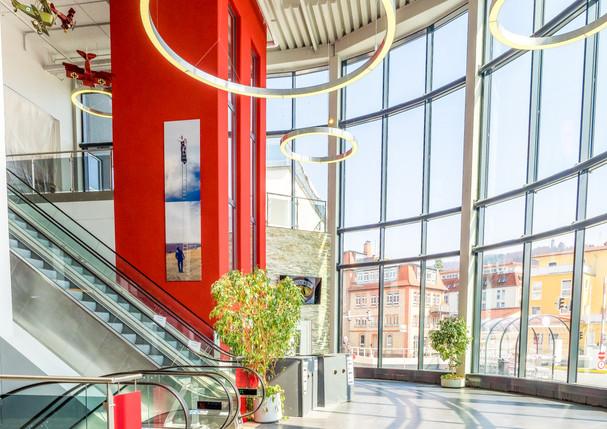 EPL GmbH--3.jpg