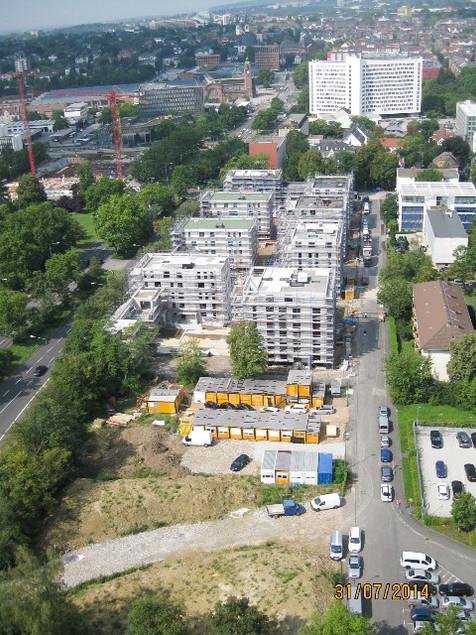 EPL GmbH-IMG_2322.jpg