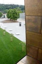 EPL GmbH-16_Blick aus Fenster (Big Windo