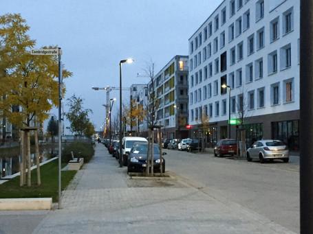EPL GmbH-Foto 27.10.15, 17 15 02.jpg
