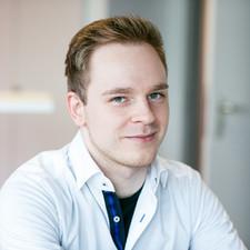 M. Steffen
