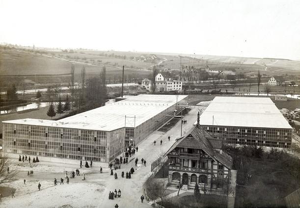 EPL_GmbH-02_FabrikgelÑnde_um_1910.jpg