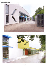 EPL GmbH-cs_102_05.jpg