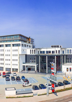EPL GmbH-.jpg