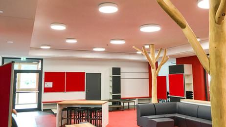 Theo-Koch-Schule | Grünberg