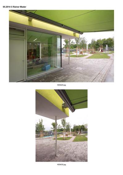 EPL GmbH-cs_102_09.jpg