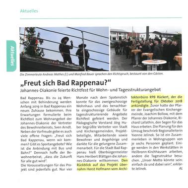 EPL GmbH-18913-20171201-zeitungsartikel-