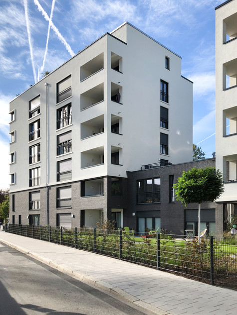 EPL GmbH-1415 Offenbach 2.jpg