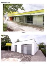 EPL GmbH-cs_102_07.jpg