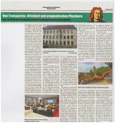 1815 JBG-Zeitung.jpg