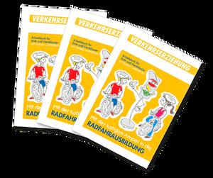 Die EPL GmbH unterstützt das kostenlose Malbuch der Landeshauptstadt Wiesbaden.