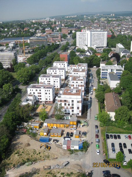 EPL GmbH-IMG_2464.jpg