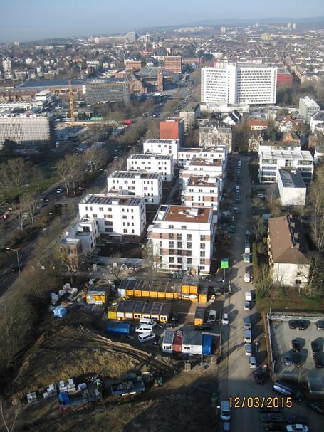 EPL GmbH-0_150318.jpg