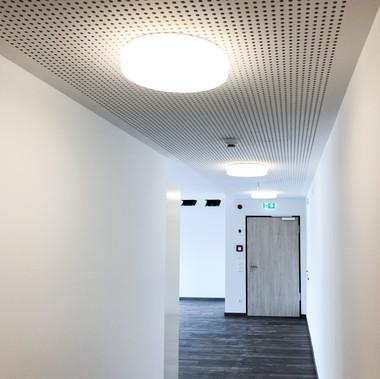 EPL GmbH-IMG_4015.jpg