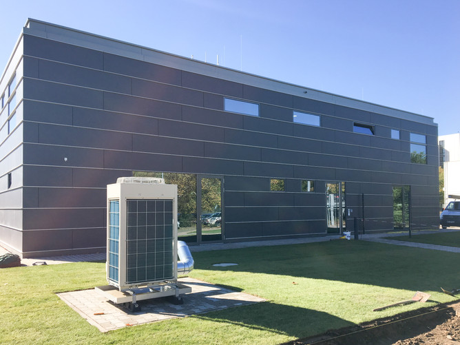 EPL GmbH-IMG_7638.jpg