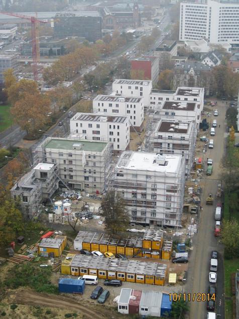 EPL GmbH-10112014.jpg