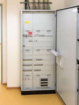 EPL GmbH-IMG_0435.jpg