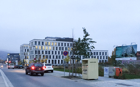 EPL GmbH-Foto 27.10.15, 17 11 57.jpg