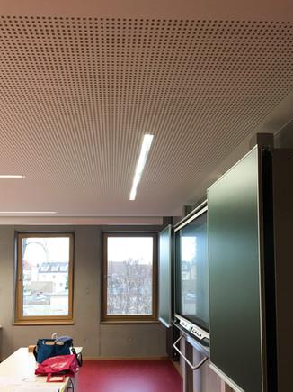 EPL GmbH-IMG_5003.jpg