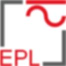 EPL-Logo.png