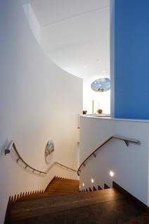 EPL GmbH-19_Detail Treppe.jpg