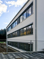 EPL GmbH-2373.jpg