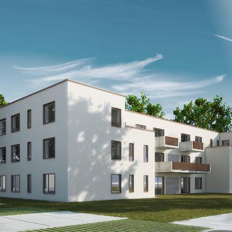 EPL GmbH-TB Nr.1.jpg
