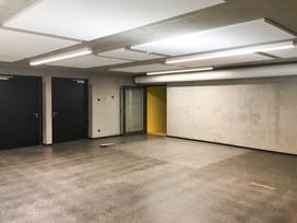 EPL GmbH-IMG_7098.jpg