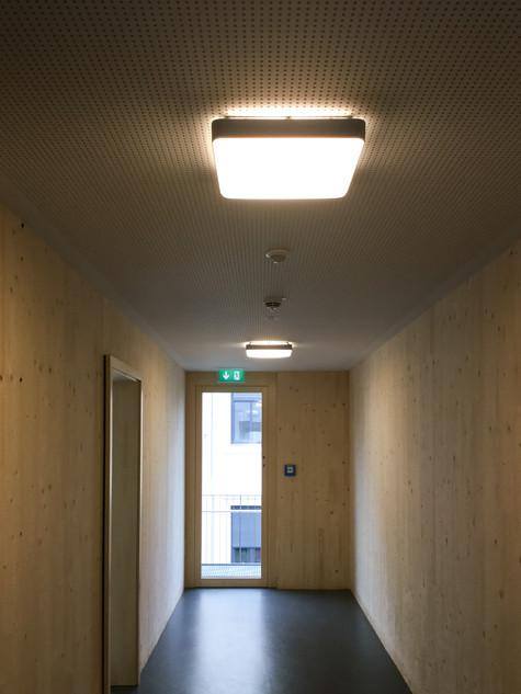 EPL GmbH-IMG_0375.jpg