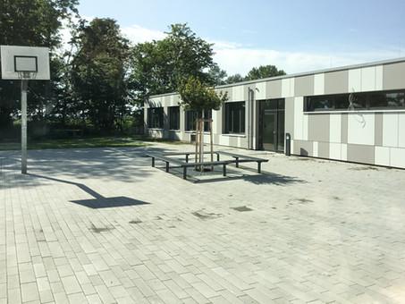 EPL GmbH-IMG_0433.jpg