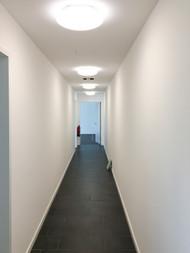 EPL GmbH-IMG_7636.jpg