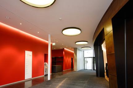 EPL GmbH-10_Foyer.jpg