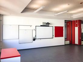 EPL GmbH-2325.jpg