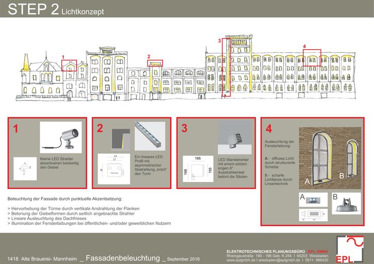 Fassadenbeleuchtung_Praesentation A3_2.p