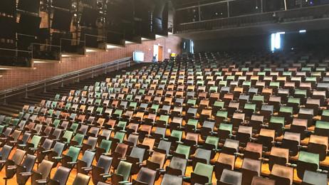 Nationaltheater | Mannheim
