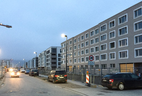 EPL GmbH-Foto 27.10.15, 17 19 33.jpg