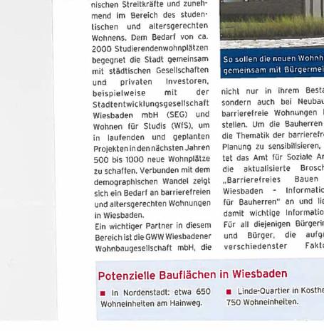 Pressemeldung_edited.jpg