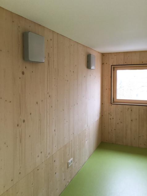EPL GmbH-IMG_0367.jpg