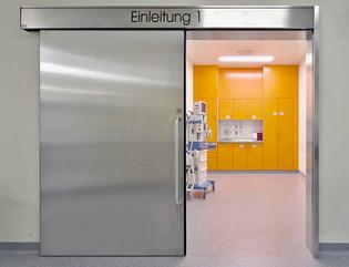 EPL-KH-Gruenstadt - 1 von 12.jpg
