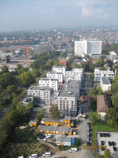 EPL GmbH-D.jpg