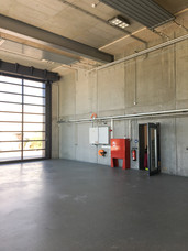 EPL GmbH-IMG_7606.jpg